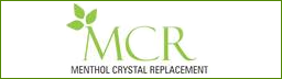 Menthol Crystals, Menthol Crystals India, Menthol Crystal Supplier, Menthol Crystals Replacment, India